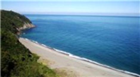 Nihat Özdemir Arap turistlerden kazanacak