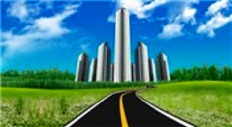 İzmir ulaşım bilgi sistemi 2011'de hizmete sunulacak