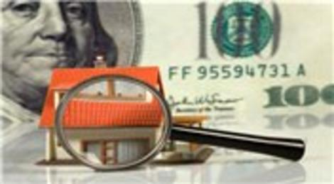 Konut kredilerine sınırlama! Yeni düzenleme neler getiriyor?