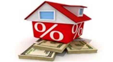 Yapı Kredi'de Mortgage Fırsat Günleri kampanyası!