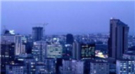 Korkutan iddia: İstanbul uçurumun kenarında!
