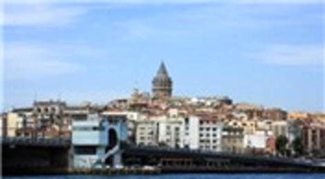 Kutman Karaköy'deki binasını 23 milyon dolara Alkoçlar'a sattı