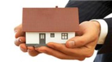 TOKİ Van'daki 800 aileye evini teslim etti