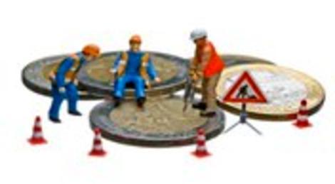 Kütahya'da TOKİ inşaatlarında gerginlik