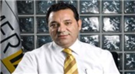 Mertaş Group Antalya'ya 2 milyon dolar yatırdı