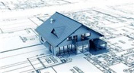 Yıldız Teknik'in yeni binalarını TOKİ yapacak