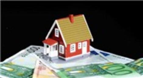 Kredi alacaklara uyarı