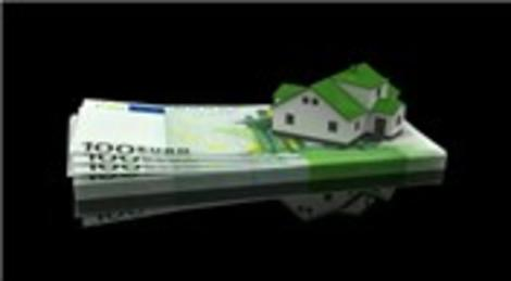 41 milyon kişi bankalara borçlu