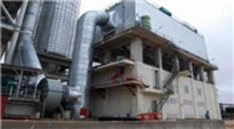 Limak Çimento en çok yatırım yapan şirket konumunda