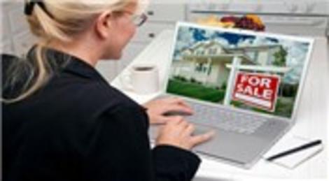 Realty World ile icralik.com'dan yeni işbirliği