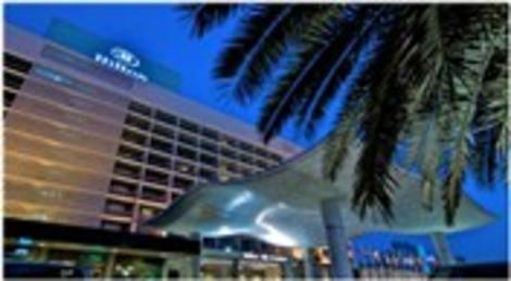 Hilton Worldwide Türk Lirası fiyatlandırmaya geçiyor