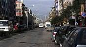 İstanbul'da büyük dönüşüm başlıyor