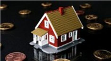Konut kredisindeki faiz artışları piyasaya nasıl yansıyacak?