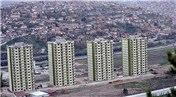Ankara Mamak'ta dev kentsel dönüşüm projesi