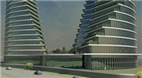 Babacan Yapı, Bahçeşehir'e Crown Deluxe'ü getiriyor