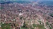 TOKİ'den Çorum'da büyük kentsel dönüşümü