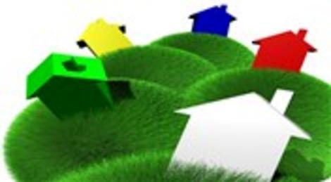Kentsel Dönüşüm uzmanları TOKİ'nin 2011 Konut Kurultayı geliyor