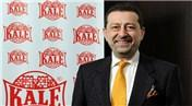 Kale Endüstri Holding 2011'de % 20 büyüyecek