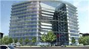 Taş Yapı'nın patronu Emrullah Turanlı Doubletree by Hilton Moda'yı açtı!