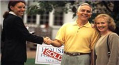 25 bin 'mortgage broker'ına ihtiyaç var