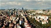 İstanbul'un yeni öğrenci evleri!