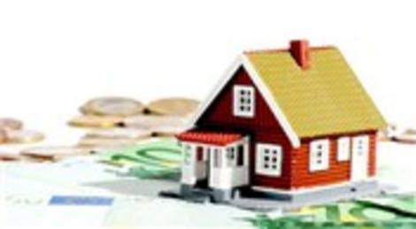 Evini satmadan yeni ev alamayana kolaylık!