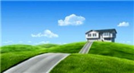 2B arazileri ile ilgili kanun taslağında neler olacak?