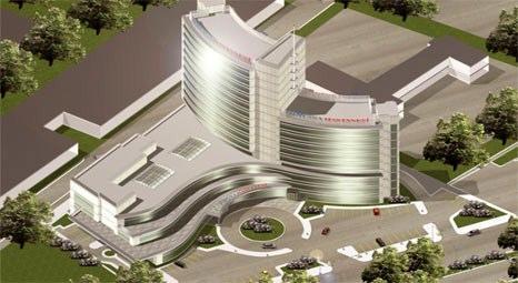 Seha Yapı'dan Konya'ya yeni yatırımlar geliyor