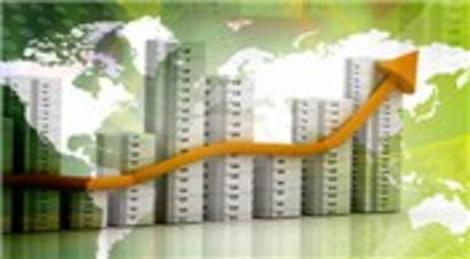 Konut kredilerinde maliyetler 7 bin TL arttı!