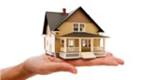 Garanti, evini değiştirene Mortgage kredisi veriyor