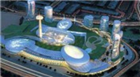 Torunlar GYO Mall of İstanbul'u satışa sunuyor