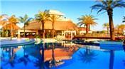 Astaş Gayrimenkul Bodrum'a 500 milyon dolara 7 yıldızlı otel yapacak