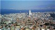 İzmir'e 7 milyar liralık kentsel dönüşüm