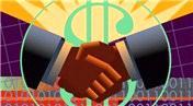 Turkmall  şirketlerine  MallAssist'i ekledi