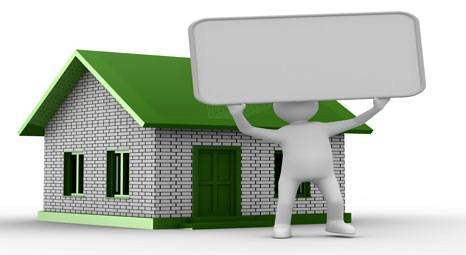 Konut ve işyeri kiralarıyla ilgili neler bilmelisiniz?