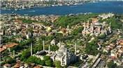İstanbul ne zaman turizmden zengin olacak?