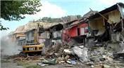 Ankara'nın çehresi değişiyor! İşte projeler...