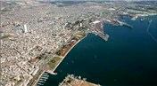 Antalya'ya rakip çıkan kent hangisi?
