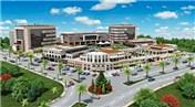 Dev uydu kent Kayaşehir'e dev yatırım geliyor!