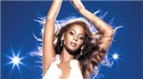 Ünlü şarkıcı Beyonce kimin adasına talip oldu?