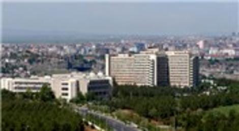 Diyarbakır'a Avrupa'dan yeni yatırım