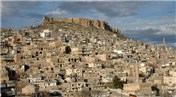 Mardin'de kentsel dönüşüm!
