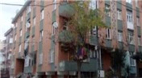 Astaş Holding'den Şişli'ye yeni proje