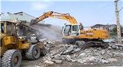 Hasarlı 2 bin 145 bina yeniden incelenecek