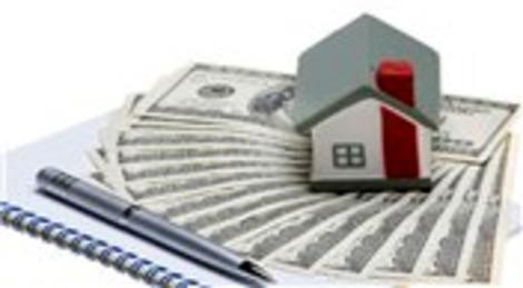 Kredi kullananların ortalama geliri 3.000 TL