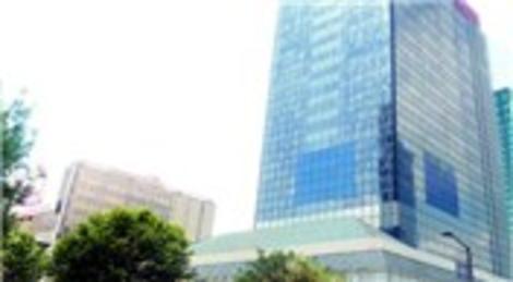 En yüksek binanın yıkım işlemi 3.5 ayda bitecek
