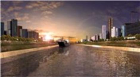 İstanbul'da dört bölge dönüşüm bekliyor