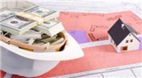 Vatandaşın bankalara borcu 202.5 milyar TL