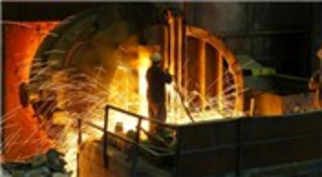 Demir-çelikçiler aklandı