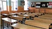 Atıl kalan okul arazileri eğitime kazandırılacak